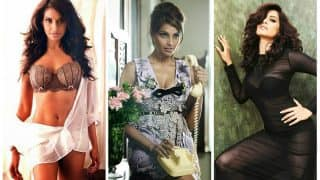 Bipasha Basu Birthday: 7 Pictures That Prove The Actress Is Still One Of The Hottest In B-Town