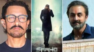 From Deepika Padukone's Padmavat To Prabhas' Saaho: 5 Bollywood Films That Promise 2018 Will Not Be As Disappointing As 2017