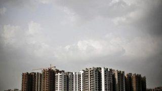 आम्रपाली बिल्डर के 8 निदेशकों के खिलाफ धोखाधड़ी का मामला दर्ज
