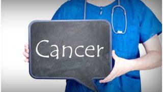 कैंसर पीड़ितों के लिए चेन्नई में शुरू हुआ प्रोटोन थेरेपी सेंटर