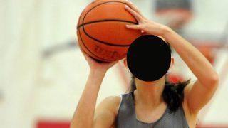 स्टूडेंट पर आया बास्केटबॉल कोच का दिल, इंस्टाग्राम पोस्ट ने 'बिगाड़ी' बात!