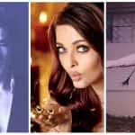 Dabboo Ratnani Calendar 2018: Shah Rukh Khan,Aishwarya Rai Bachchan, Alia Bhatt Show Off Their Never Seen Before Side - Check Out Sneak Peek
