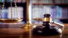 सुप्रीम कोर्ट के न्यायाधीश ने कहा- भारत में वकीलों की छवि बहुत अच्छी नहीं है