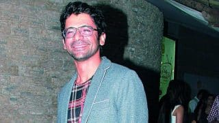 Sunil Grover Finally Opens Up On Kapil Sharma Row: Sometimes You Need Breathing Space To Understand Objectivity In Life