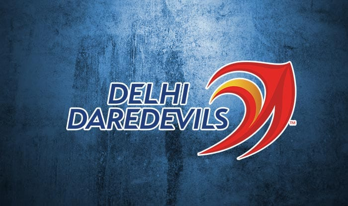 DD Team Squad For IPL 2018: Final List of Delhi Daredevils Players After Auction
