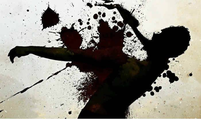 UP Government Contractor Shot Dead at Residence, BJP MLA Booked