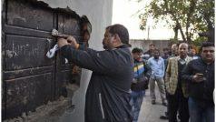 दिल्ली में सीलिंग के खिलाफ आज बाजार बंद