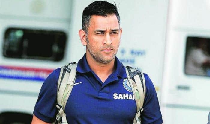 MS Dhoni, Pankaj Advani Conferred With Padma Bhushan Awards