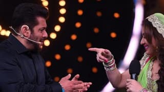 Bigg Boss 11: Superstar Salman Khan Offers Shilpa Shinde A Helping Hand For Legal Cases