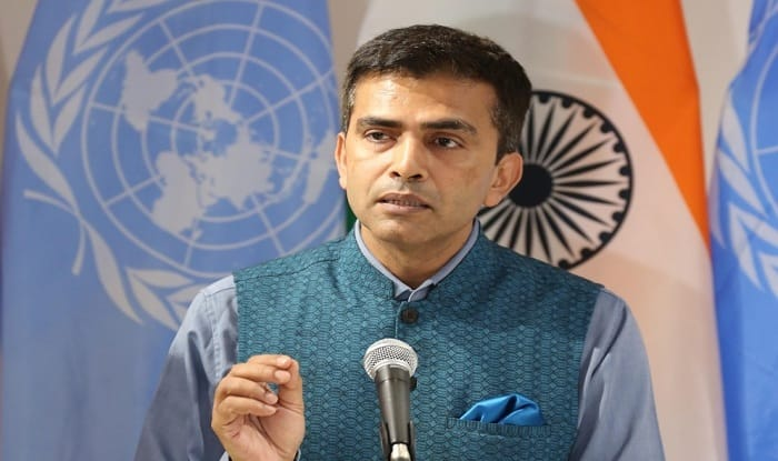 India, Pakistan held NSA-level talks focussing on cross-border terrorism: MEA
