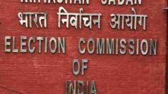 8 विधायकों को अयोग्य घोषित करने के लिए बीजेपी चुनाव आयोग को देगी अर्जी