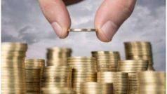भारत की अर्थव्यवस्था 'कमजोर', कर्ज की मांग बढ़ने के आसार: रिपोर्ट
