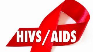 बच्चों में AIDS को रोकने संबंधी कार्यक्रम वहां नहीं हो रहे, जहां होने चाहिए, जानिए ये जरूरी बातें