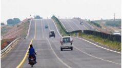 लखनऊ से गाजीपुर तक पूर्वांचल एक्सप्रेस वे का निर्माण जल्द होगा शुरू, दिल्ली से सफर होगा आसान