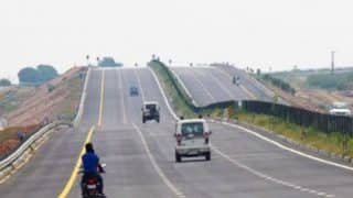 Pragati Ka Highway: Delhi-Meerut Expressway Opens For Public, Travel Time Reduced To 50 Mins | Video