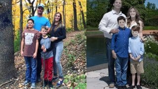 Missouri Family Hires 'Professional' Photographer For Photoshoot; Doesn't Want A Refund Despite Disastrous Results