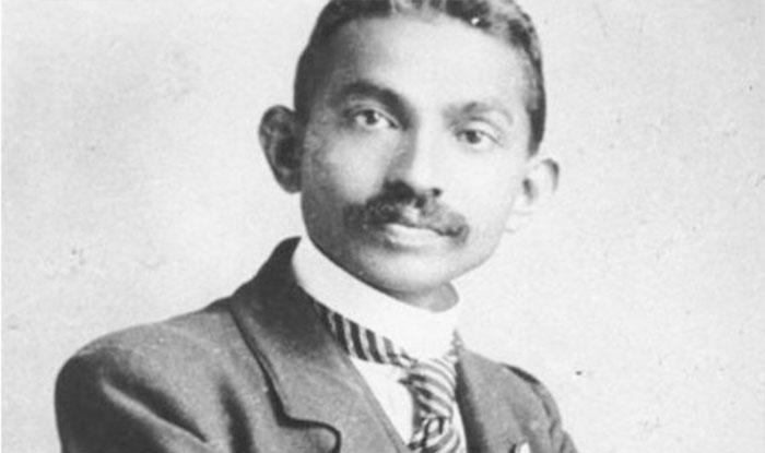 Mahatma Gandhi Special: क्या बापू मैगी खाते थे?