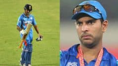 Indian Premier League 2018 Auction: Why Picking Yuvraj Singh, Gautam Gambhir is Worth The Risk For Franchises