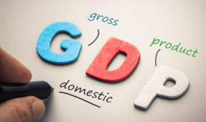 GDP growth revised to 8.2% in 2015-16, FY17 unchanged at 7.1%