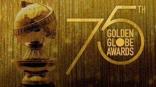 Golden Globes 2018 Full Winners List: The Shape Of Water, Big Little Lies Big Winnners Among Others