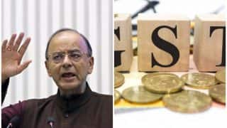 GST Council Makes The Task of Return Filing Simpler; Forms a Committee to Address the Woes of Sugarcane Farmers; Government to Have Majority Stake in GSTN