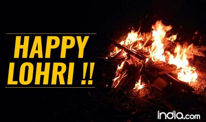Happy lohri 2018 best hindi lohri messages facebook wishes happy lohri 2018 best hindi lohri messages facebook wishes greetings and sms for your loved ones m4hsunfo