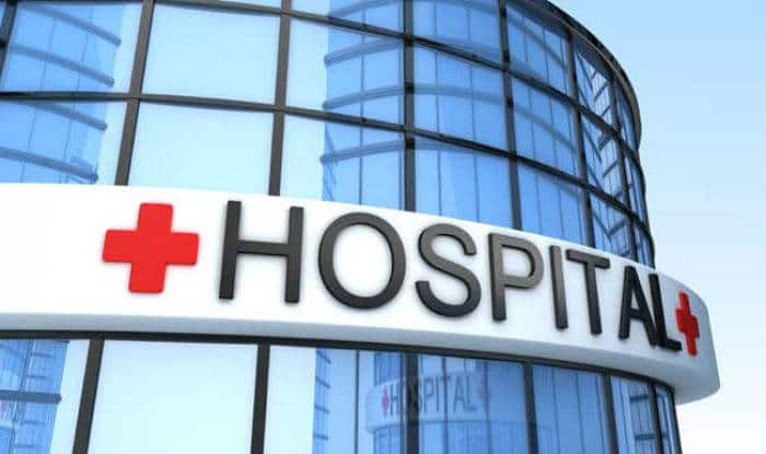 Sir Ganga Ram Hospital Doctors Remove 4 Kg-heavy Tumour From 47-year-old Woman's Body