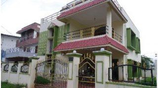 किरायेदारों का सत्यापन न कराने पर, 46 मकान मालिकों पर मुकदमा दर्ज