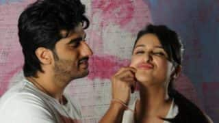 Parineeti Chopra: I Have An Undying Love For Arjun Kapoor