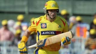 IPL 2018: Chennai Super Kings Appoint Michael Hussey as Batting Coach