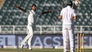 India vs South Africa 3rd Test Day 4 Live Streaming: Get IND vs SA Live Telecast And Online Stream Details