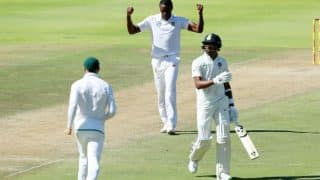 India vs South Africa 2nd Test Live Streaming: Get IND vs SA Live Telecast And Online Stream Details