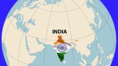 वैश्विक प्रतिस्पर्धात्मकता रैंकिंग में सुधरी भारत की स्थिति, 81वें स्थान पर पहुंचा