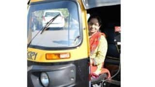 First Ladies: President Ram Nath Kovind to Honour 112 Women Achievers Including India's First Female Autorickshaw Driver on January 20