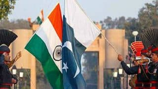 India Welcomes FATF's Decision to Place Pakistan in Grey List For Cross-border Cash Smuggling