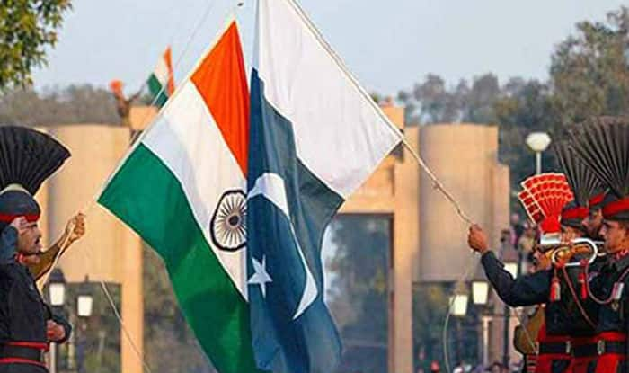 India Summons Pakistan High Commission Official, Lodges Protest Over Killing of Civilians, Soldiers