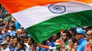 Sports Events India Will Host in The Year 2018: Here is a Complete List