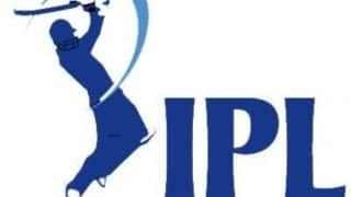 IPL 2018 Auction: Over 500 Players to go Under Hammer Today