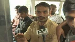 Padmaavat Row: Karni Sena Workers Detained While Protesting Outside CBFC Office in Mumbai, Say Changing Film's Name Not Enough