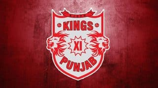 KXIP Team Squad For IPL 2018: Final List of Kings XI Punjab Players After Auction
