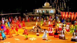 Lohri 2018: Date, Significance, Customs and Rituals of The Harvest Festival