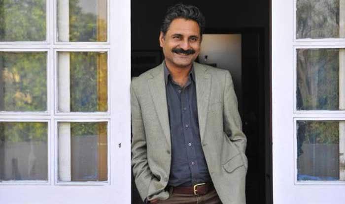 Peepli Live Filmmaker Mahmood Farooqui's Rape Case 'Well-Decided' Says Supreme Court While Rejecting Plea Against Verdict By Delhi HC