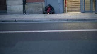 UK Appoints Minister For Loneliness; Theresa May Calls The Problem a Sad Reality of Modern Life