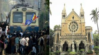 Maharashtra Bandh: Mumbai University Issues Circular, Says Re-Examination For Students Who Failed to Appear On Wednesday Due to Bhima Koregaon Violence