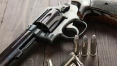 कैबिनेट मंत्री के रिश्तेदार की हत्या की सुपारी दी, दो बदमाश गिरफ्तार