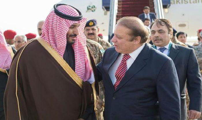 NAB court adjourns hearing against Sharif family till Jan 16