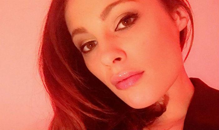 nikita star French porn
