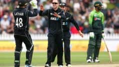 How & Where to Watch Pakistan vs New Zealand 1st T20I Online