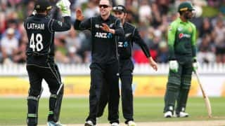New Zealand vs Pakistan ODI Series: Free Live Streaming of NZ vs PAK 2nd ODI