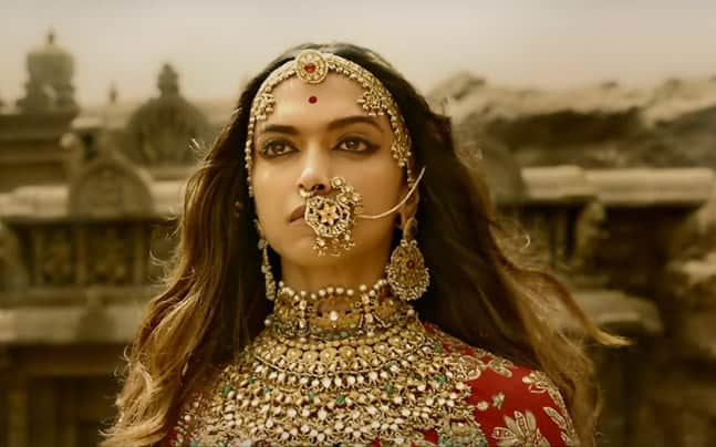 Padmavati becomes Padmaavat: Here's how film changed after CBFC modifications